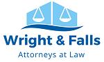 Social Security & Worker's Compensation attorneys